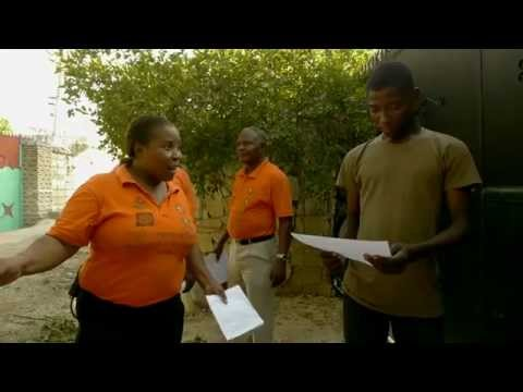 TodaysNetworkNews: HAITI EARTHQUAKE: TWO YEARS LATER (WORLD BANK)
