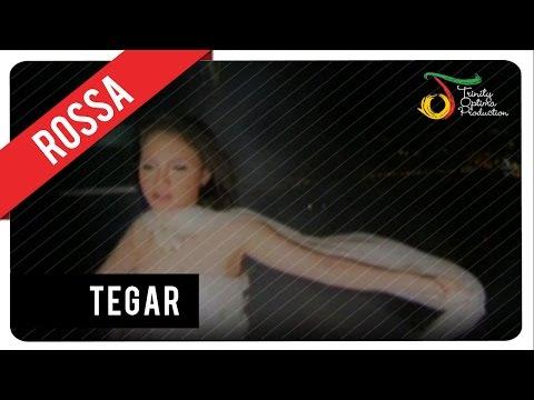 Download Rossa - Tegar     Clip Mp4 baru