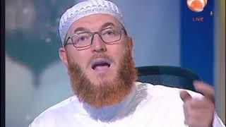 Ask Huda Ramadan 20th 1439 #HUDATV
