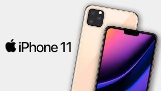 iPHONE 11 - Malas noticias ; ¿Reaparece iPhone SE 2?