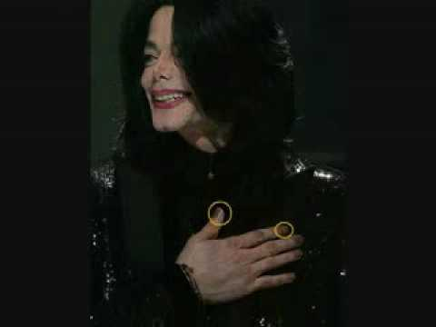 michael jackson vitiligo Music Videos