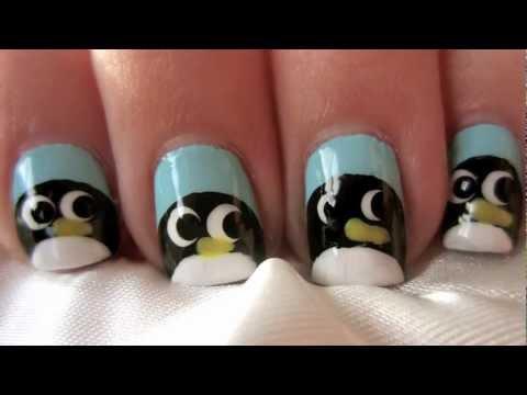 nail art 360