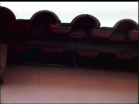 Moradora de Araguari reclama de problemas em casa do Minha Casa, Minha Vida