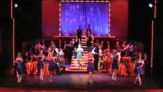 Vorschaubild Cabaret - Das Musical
