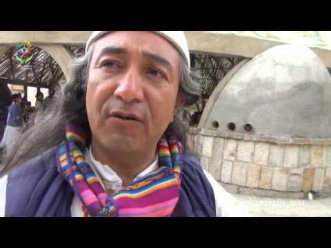 Abuelo Xieguazinsa Ingativa Neusa platicando acerca de la  Ley de Origen.  Gracias Kozmos.Om