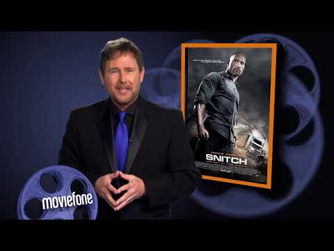 WMP: Dark Skies, Snitch | Moviefone