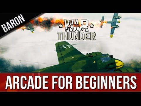 War thunder game lag in hdrezka ru