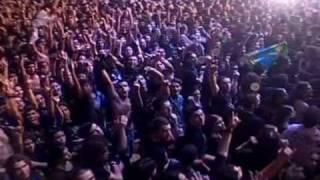 Watch Shaman Ritual video