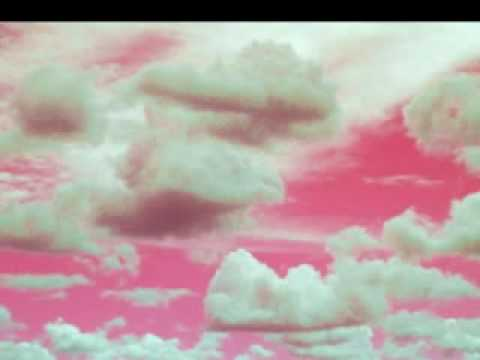 The Orb - Little Fluffy Clouds