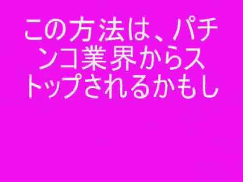 http://i.ytimg.com/vi/di8lqvDn-G8/0.jpg