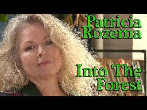 DP/30 @TIFF 2015: Into The Forest, Patricia Rozema