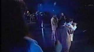 Vídeo 91 de Renascer Praise