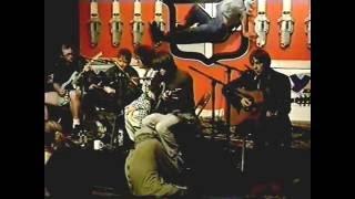 Watch Weezer Dukes Of Hazzard video