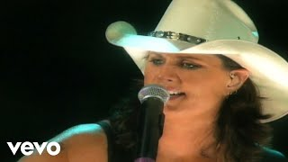 Terri Clark I Wanna Do It All