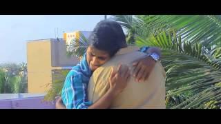 Naan - Nee Naan Nam Kadhal - Romantic Tamil Short Film - Redpix Short Films