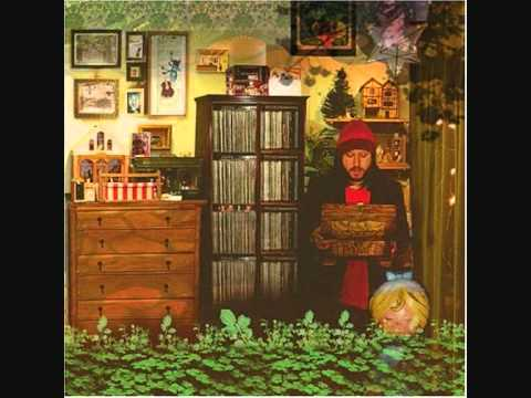 Badly Drawn Boy - Summertime In Wintertime