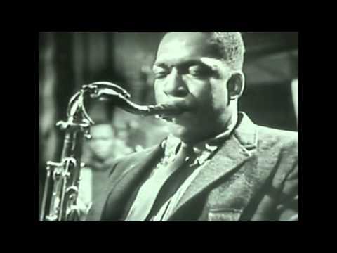 Miles Davis - So What - The Robert Herridge Theater, New York - April 2, 1959