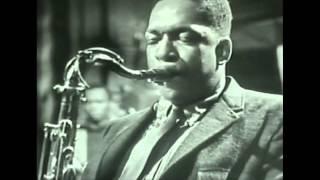 Miles Davis So What The Robert Herridge Theater New York April 2 1959