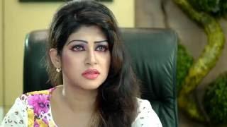 Download Bangla Natok Yes Madam No Sir 9 (HD PRINT) 3Gp Mp4