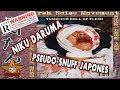 Pseudo Snuff Japo   NIKU DARUMA / TUMBLING DOLL OF FLESH   Tenemos Que Hablar De