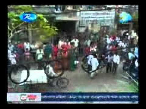 bangladeshi hotel prostitute