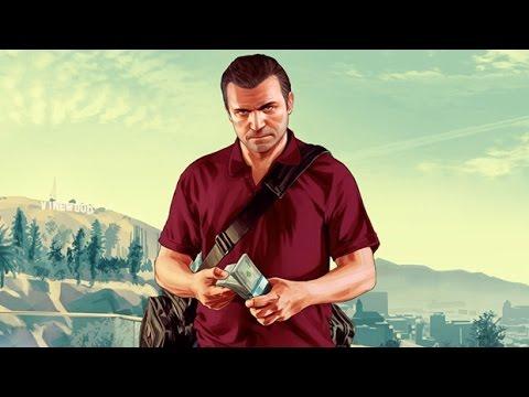 GTA 5  - How to Make $2.1 Billion
