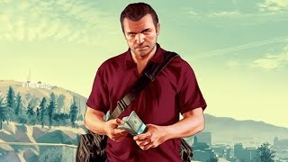 GTA 5  - How to Make $2.1 Billion