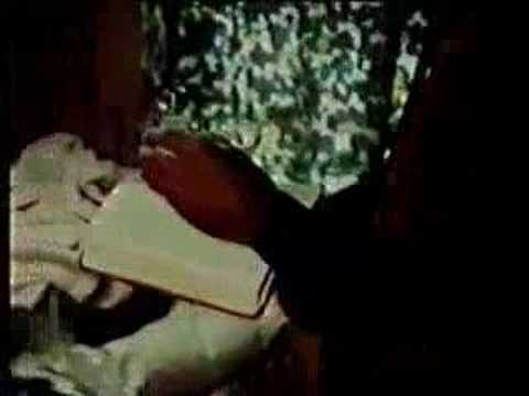 Amityville Horror - In Search Of... - 1 of 3 Video