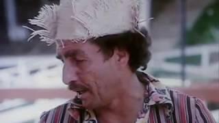 "Jeca Tatu - ""Legal Paca"" - Filme Nacional Completo"