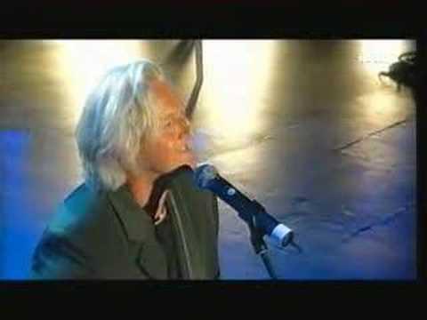 Finn Kalvik - Aldri I Livet