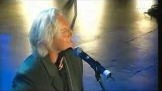 Watch Finn Kalvik Maken video