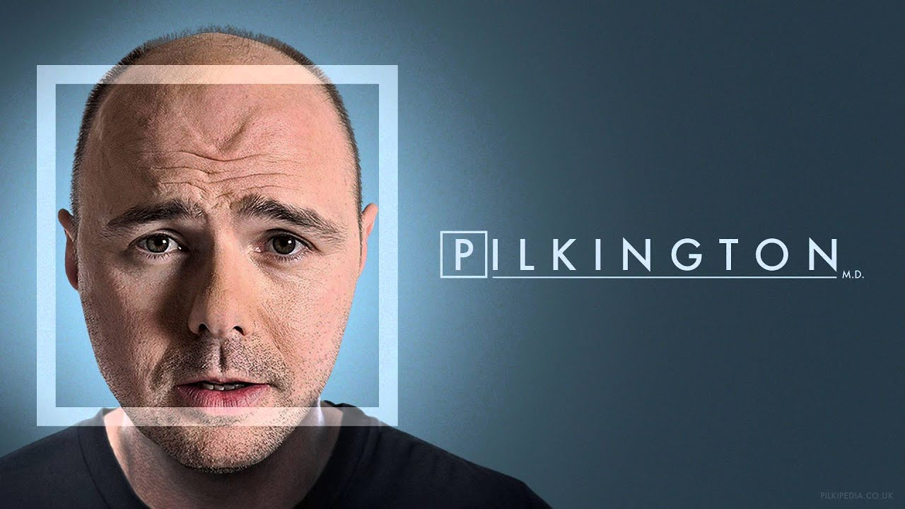 Upcoming Fashion Shows: Calendar and Live Streaming on Karl pilkington girlfriend suzanne whiston pictures
