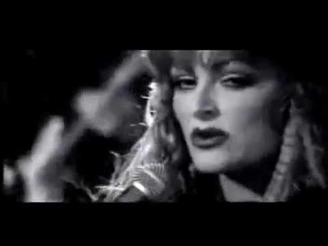Judd Wynonna - When Love Starts Talkin