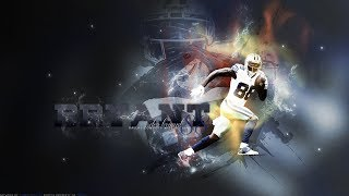 Dez Bryant NFL Mix: Rubbin Off The Paint ᴴᴰ