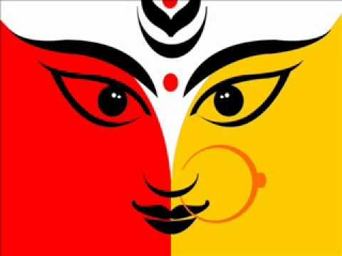 Devi Sookt Pandit Jasraj