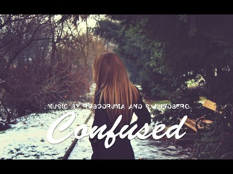 Alternative Pop Instrumental Beat ''Confused'' (by Robodruma & S. Lundberg)