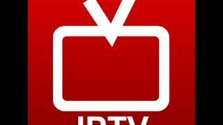 برنامج مشاهدة Bein Sports وOSN على الموبايل الأندرويد Mobile IPTV