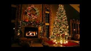 Watch New Kids On The Block Merry Merry Christmas video