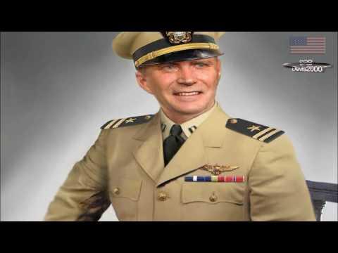 Air force uniforms videos us air force uniforms video codes us air