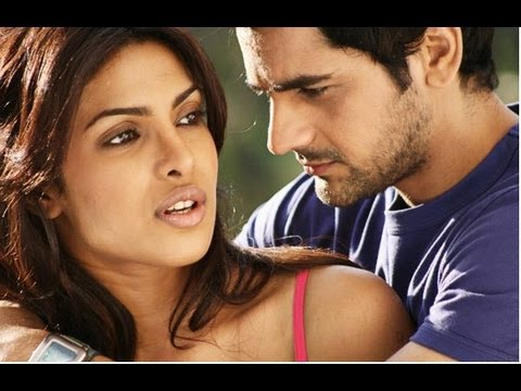 Kuch Khaas Hai Full Song (Remix) Fashion | Priyanka Chopra Arjan...