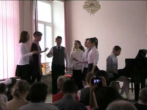 Бах Иоганн Себастьян - Искусство фуги (Urtext)