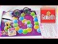 download Googly Eyes Game