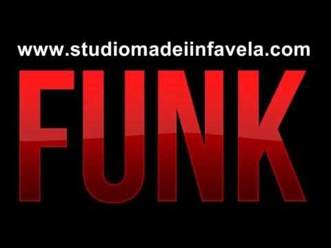 BASE DE FUNK / 2013 [[ DENGUE ]]