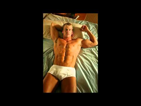 Hot Men Showing Off 22 video