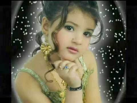 To Mery Dil Ma Rehti Ha 302.mpg video