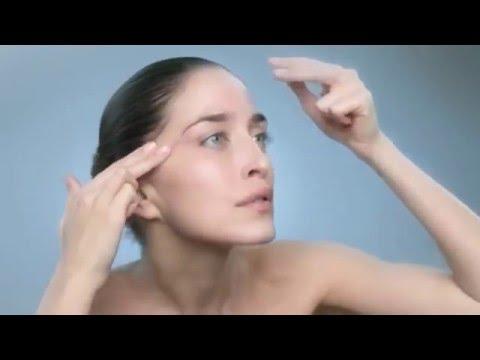 Медицина будущего. Косметология