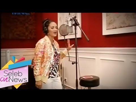 download lagu Krisdayanti Comeback Kepanggung Hiburan - Seleb On News 129 gratis