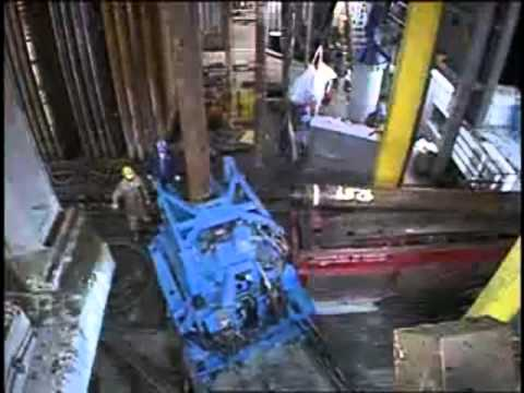 Transocean Offshore, Engineering, Subsea, Drilling, Transocean Rig, Drillship, Company, Houston