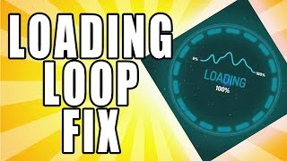 How To Fix VRChat Not Loading