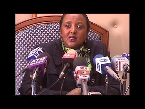 Soudan du Sud: le Kenya approuve l'envoi d'une force